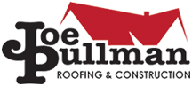 Joe Pullman Roofing & Construction Inc.